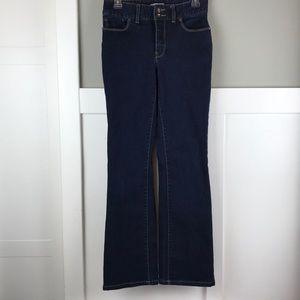 Boston Proper Bootcut Jeans 4